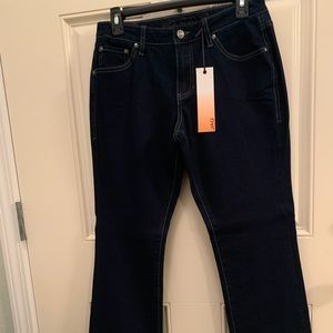 New Ladies Jag Jeans